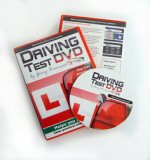 Driving Test DVD buy now