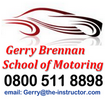 driving-lessons-glasgow-logo