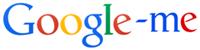 Google-Me