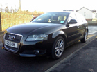 gerry-brennan-driving-lessons-glasgow-audi